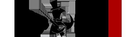 Kaiserpinguine logo