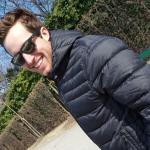 Profilbild von Niklas