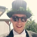 Profilbild von Carsten