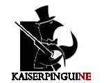 20150816_logo_webseite-3