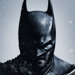 batman_arkham_origins-2880x1800